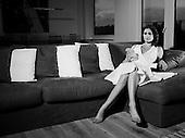 Jessica Dijkman - Anne Fleur