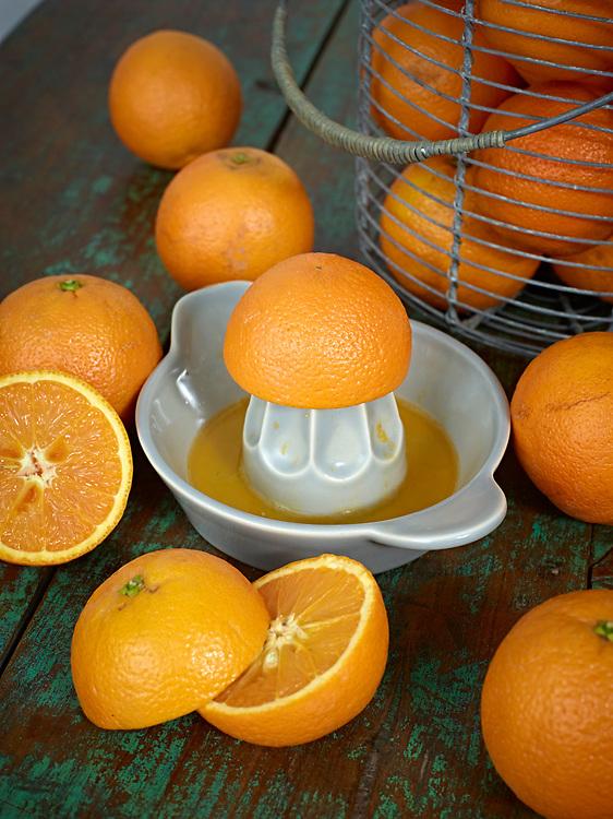 Motiv: Dessert Apelsin<br /> Recept: Katarina Carlgren<br /> Fotograf: Thomas Carlgren<br /> Anv&auml;ndningsr&auml;tt: Publ en g&aring;ng<br /> Annan publicering kontakta fotografen