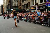 World Pride - NYC