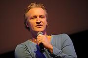 Presentatie van de nieuwe RTL 4 dansshow voor de vrijdagavond Everybody Dance Now.<br /> <br /> Op de foto:  Erland Galjaard