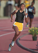 Track and Field-45th Mt. San Antonio College Relays-Apr 20, 2002