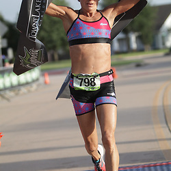 2019 Cypress Tri Finish
