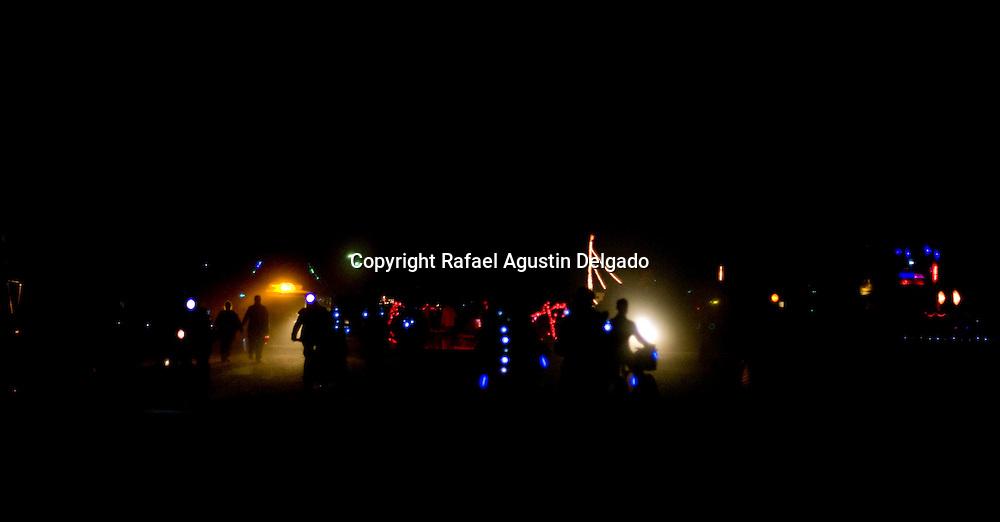 2011 Burning Man Rite of Passage ..by Rafael Agustin Delgado ..www.rafaelagustindelgado.com....2011 Burning Man Rite of Passage ..by Rafael Agustin Delgado ..www.rafaelagustindelgado.com.
