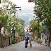 Nicholas & Aline - PhotoShoot