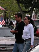 Rosario Dawson in Sag Harbor05/29/2004
