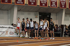 D2 E17 Men 5000 Finals