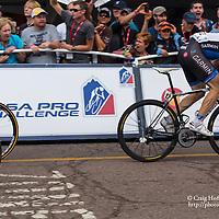 USA Pro Cycling Challenge (2012)