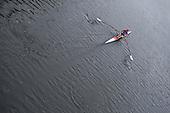 20121006 Longdistance Rowing @ Warsaw
