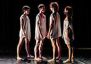 Moveo Dance Company
