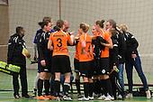 OFK voorrondes 6-1-2014