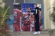DESCRIZIONE : Milano EA7 Emporio Armani Olimpia Milano evento BMW<br /> GIOCATORE : Andrea Amato<br /> CATEGORIA :<br /> SQUADRA : EA7 Emporio Armani Olimpia Milano <br /> EVENTO : EA7 Emporio Armani Olimpia Milano evento BMW<br /> GARA : EA7 Emporio Armani Olimpia Milano evento BMW<br /> DATA : 10/11/2015 <br /> SPORT : Pallacanestro <br /> AUTORE : Agenzia Ciamillo-Castoria/R.Morgano<br /> Galleria : EA7 Emporio Armani Olimpia Milano<br /> Fotonotizia : EA7 Emporio Armani Olimpia Milano evento BMW<br /> Predefinita :