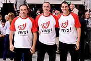 DESCRIZIONE : Bologna Lega A 2014-15 Granarolo Bologna Upea Capo d'Orlando<br /> GIOCATORE : arbitri<br /> CATEGORIA : arbitri<br /> SQUADRA : arbitri<br /> EVENTO : Campionato Lega A 2014-15<br /> GARA : Granarolo Bologna Upea Capo d'Orlando<br /> DATA : 19/10/2014<br /> SPORT : Pallacanestro <br /> AUTORE : Agenzia Ciamillo-Castoria/M.Marchi<br /> Galleria : Lega Basket A 2014-2015 <br /> Fotonotizia : Bologna Lega A 2014-15 Granarolo Bologna Upea Capo d'Orlando<br /> Predefinita :