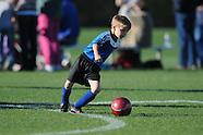 soc-opc soccer 040511