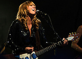 Grace Potter and the Nocturnals 07/13/09
