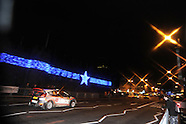 121111 Wales Rally GB