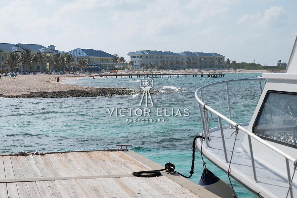 Morrits Resort. East End, Grand Cayman