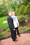 5/6/11-6:08:55 PM - DOYLESTOWN, PA - MAY 6:  Central Bucks West Pre-Prom Celebration - May 6, 2011 in Doylestown, Pennsylvania. (Photo by William Thomas Cain/Cain Images)