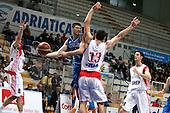 20080530 Italia - Croazia