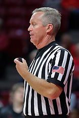 Greg Rennergarbe referee photos