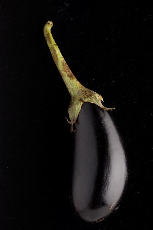 .Eggplant (Nadia)