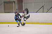 FRI 2055 ST LOUIS LADY CYCLONES V REVOLUTION