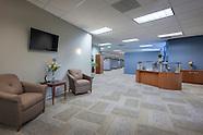 6940 Columbia Gateway Drive Interior Photography