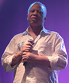 Salif Keita Womad 28th July 2006
