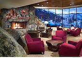 Hospitality Resort at Squaw Creek