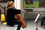 Music Teachers of Hyde Park