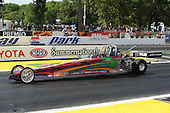Jr Dragsters