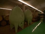 Tscharke's cellar eggs