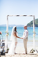 ally & steve wedding on the coromandel beach wedding at hahei reception at stone terrace hotwater beach photography by felicity jean photography coromandel photographer
