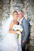 Anne's complete wedding photo collection from Crystal & Ryan's stunning Cambridge Ontario wedding