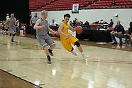 MBKB: Skidmore University vs. University of Wisconsin, Stout (12-30-15)