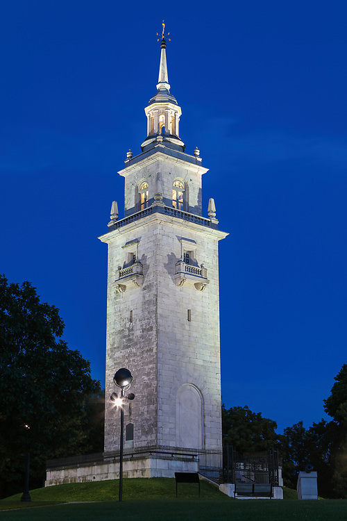 Historic Boston landmark photography featuring the Dorchester Heights Monument in South Boston.   <br /> <br /> This Boston photos at night is available as museum quality photography prints, canvas prints, acrylic prints or metal prints. Fine art prints may be framed and matted to the individual liking and decorating needs: <br /> <br /> https://juergen-roth.pixels.com/featured/dorchester-heights-monument-juergen-roth.html<br /> <br /> All photographs are available for digital and print image licensing at www.RothGalleries.com. Please contact me direct with any questions or request.<br /> <br /> Good light and happy photo making!<br /> <br /> My best,<br /> <br /> Juergen<br /> Prints: http://www.rothgalleries.com<br /> Photo Blog: http://whereintheworldisjuergen.blogspot.com<br /> Twitter: @NatureFineArt<br /> Instagram: https://www.instagram.com/rothgalleries<br /> Facebook: https://www.facebook.com/naturefineart