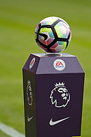 Football - 2016 / 2017 Premier League - Southampton vs. Watford<br /> The Nike Ordem 4 is the Premier League match ball for the 2016/17 season<br /> <br /> Colorsport/Shaun Boggust