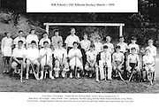 Dear Mr Sansoni<br />