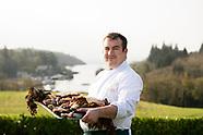 connemara seafood week
