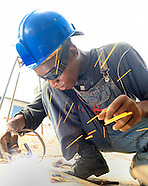 Kenya Workers