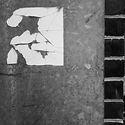 Fragments (Sticker)