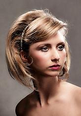 H&G_Hair_Style_26112012