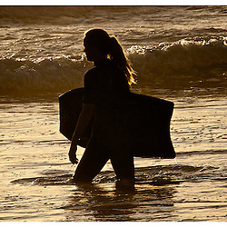 Random Surf Shots from Jaydon Cabe Photography