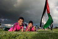 Gaza V Kinvara