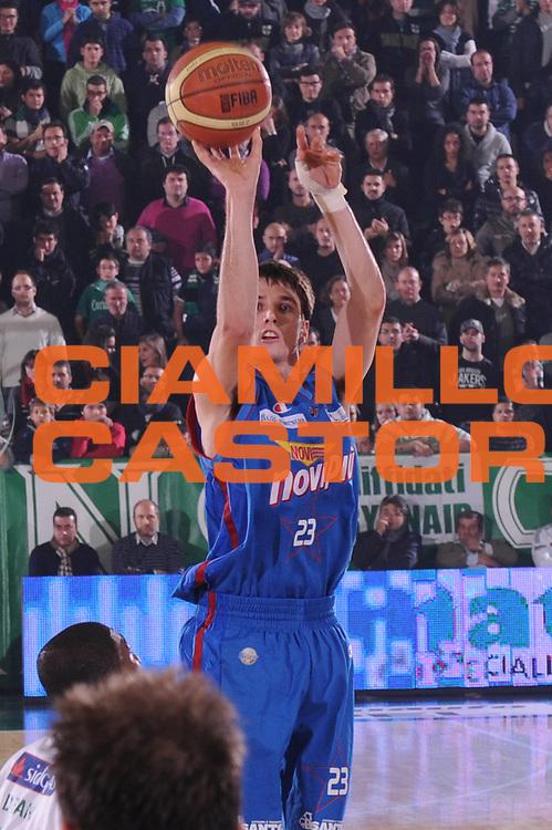 DESCRIZIONE : Avellino Lega A 2011-12 Sidigas Avellino Novipiu Casale Monferrato<br /> GIOCATORE : Matt Janning<br /> SQUADRA : Novipiu Casale Monferrato<br /> EVENTO : Campionato Lega A 2011-2012<br /> GARA : Sidigas Avellino Novipiu Casale Monferrato<br /> DATA : 20/11/2011<br /> CATEGORIA : tiro<br /> SPORT : Pallacanestro<br /> AUTORE : Agenzia Ciamillo-Castoria/GiulioCiamillo<br /> Galleria : Lega Basket A 2011-2012<br /> Fotonotizia : Avellino Lega A 2011-12 Sidigas Avellino Novipiu Casale Monferrato<br /> Predefinita :