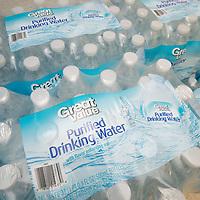 20170118-water-bottles