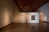 Chazen Musuem of Art | Squad | Faisal Abdu'Allah