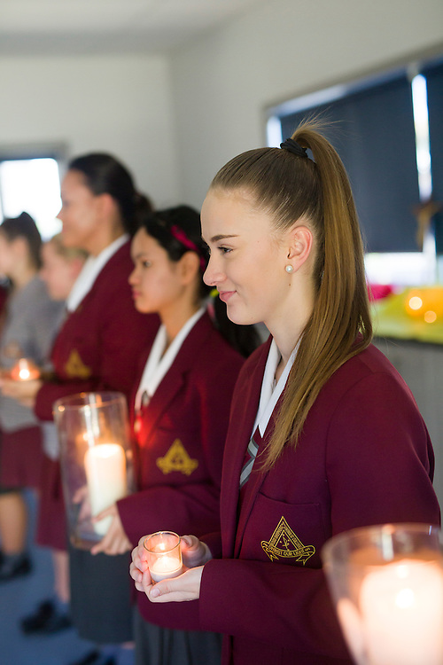 Good Shepherd Catholic College Mt Isa