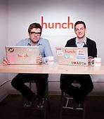 Hunch.com for LaPresse