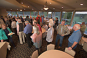 Cameron park country club party for the remodel.