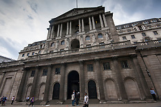 2014-07-09 Bank of England pics